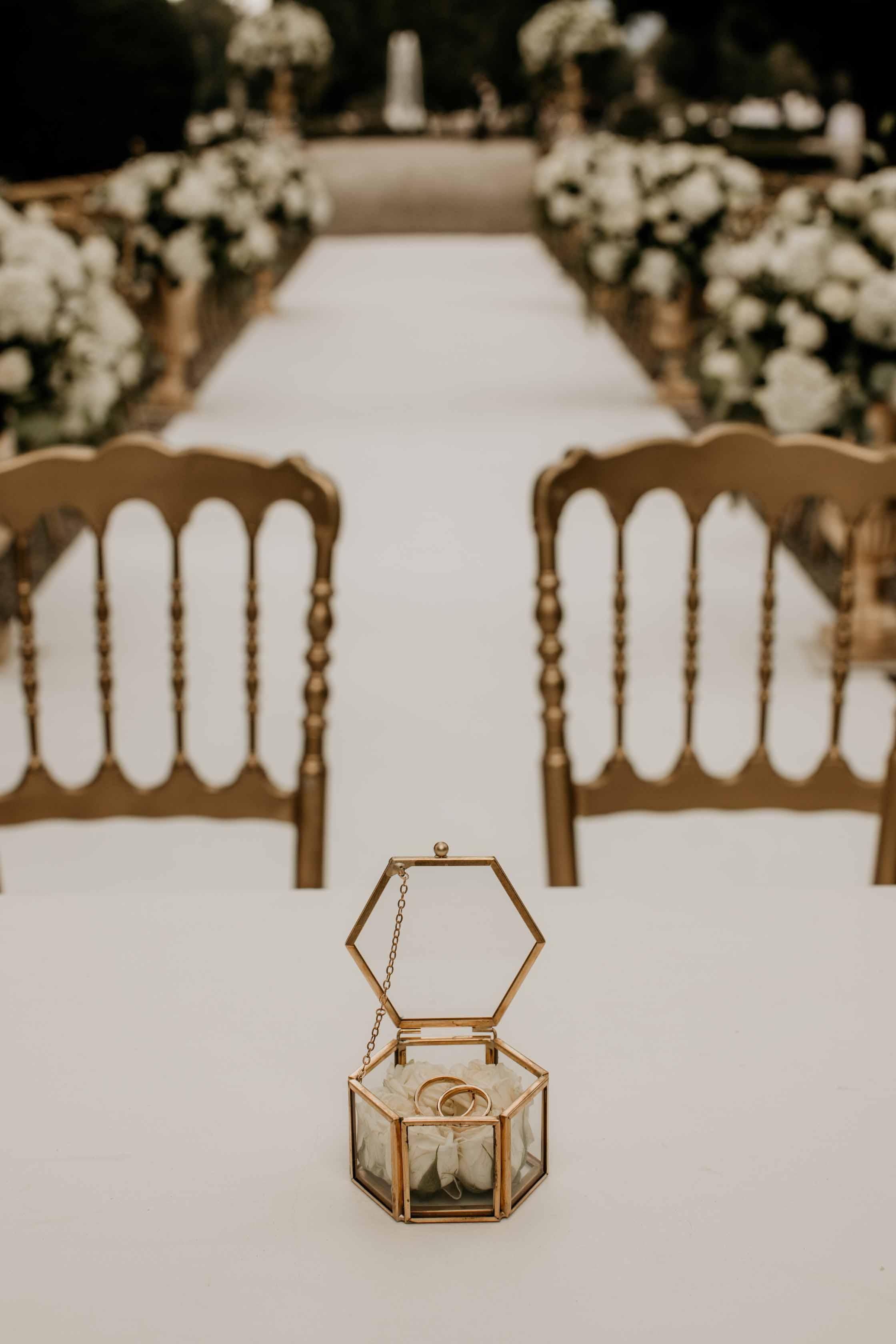 matrimonio-1