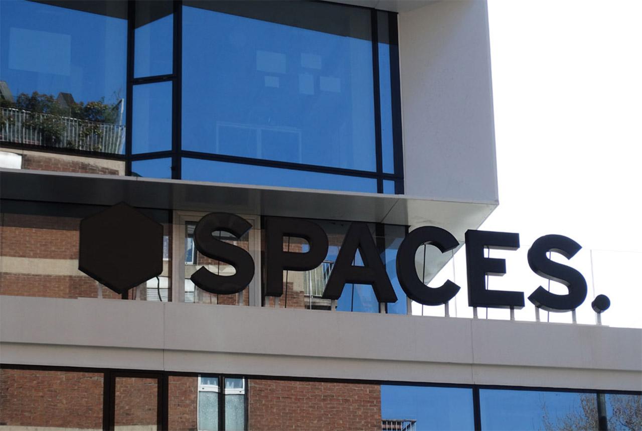 spaces-isola