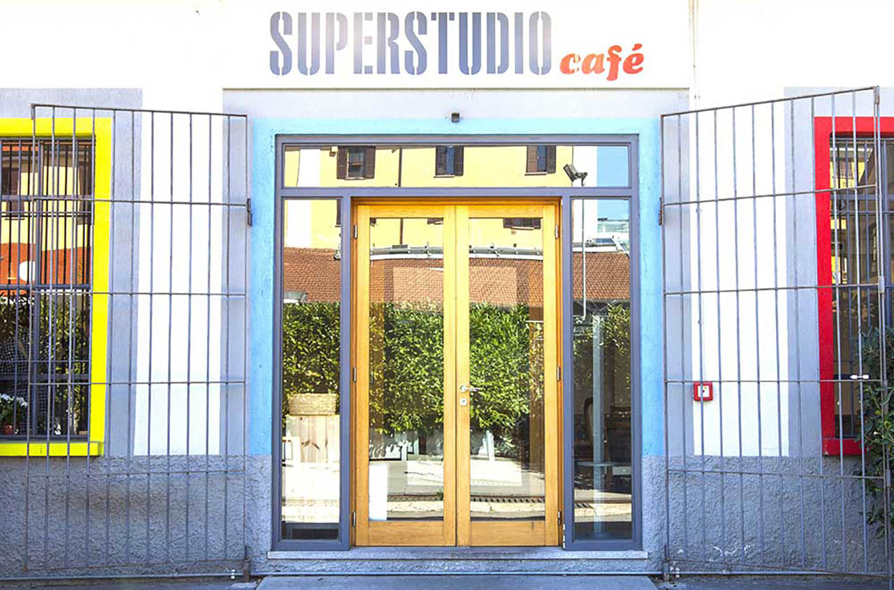superstudio-cafe-2
